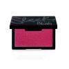 Sleek Makeup Blush สี Pomegranate 923 โทนสีชมพูเบอร์รี่ ประกายทอง