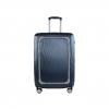 """กระเป๋าเดินทาง Polo World รุ่น PW542-TSA 28"""" (สีเขียว)"""