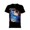 เสื้อยืด วง Avenged Sevenfold แขนสั้น แขนยาว S M L XL XXL [2]