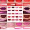 ( พรีออเดอร์ ) Anastasia Beverly Hills Liquid Lipstick แรร์ไอเทมแห่งปีเลยค่ะ ลิปจิ้มจุ่มเนื้อแมทสีสวยเลอค่าาาา