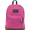 JanSport Right Pack - Lipstick Kiss