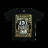 Avenged Sevenfold rock band t shirts cotton100% S-2XL [NTS]