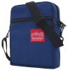 Manhattan Portage City Lights Size SM - Navy (GTS)