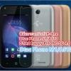 ฟิล์มกระจกนิรภัย Dtac Phone M1/A510