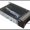 "00FN419 [ขาย,จำหน่าย,ราคา] IBM 400GB SED 12G SAS 2.5"" MLC G3HS Ent SSD"