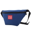 Manhattan Portage Retro Pack - Navy