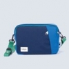 Mich รุ่น The iPad Mini Sleeve - Blue