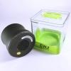 Ewa Bluetooth Speaker รุ่น A109 สีดำ