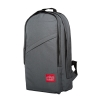 Manhattan Portage One57 Backpack - Grey