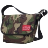 Manhattan Portage Vintage Messenger Bag - CAM Size SM Promotion ชิ้นที่ 2