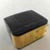 Remax Dual USB Charger 3.4AH สีดำ