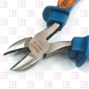 WINTON® TOOLS คีมตัด DIAGONAL CUTTING PLIER WITH 3 HOLES