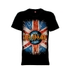 Def Leppard rock band t shirts or long sleeve t shirt S M L XL XXL [1]