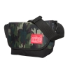 Manhattan Portage Neoprene Messenger Bag (SM) - CAMO Promotion ชิ้นที่ 2