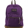 JanSport Right Pack - Vivid Purple