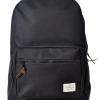 Bonny กระเป๋าสะพายหลัง - สีดำ
