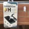 ฟิล์มกระจก LG V20