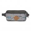 JanSport กระเป๋าเป้ T81B0WW รุ่น Waisted - Multi Fishing Lures