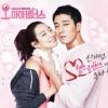 Oh My Venus 4 DVDจบ ลดบิต ซับไทย [โซจีซบ/ชินมินอา/จองกยูวูน/ยูอินยอง]