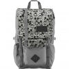 JanSport กระเป๋าเป้ รุ่น DISNEY HATCHET - DSNYGRYRBBITMICKEYSKETCH