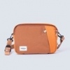 Mich รุ่น The iPad Mini Sleeve - Brown