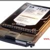 BD03656ABA [ขาย,จำหน่าย,ราคา] HP 36.4GB 10K FC-AL Fibre Channel Server Hard Disk Drive