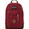 JanSport รุ่น Reilly - Viking Red