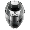 SHARK SPEED-R 2 CARBON SKIN Carbon White Black