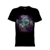 เสื้อยืด วง Avenged Sevenfold แขนสั้น แขนยาว S M L XL XXL [26]