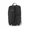 Timbuk2 รุ่น Showdown Backpack สี Black