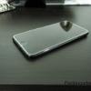 ฟิล์มกระจกเต็มจอ Iphone 7 Plus 4D ใสเต็มแผ่น