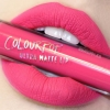 colourpop ultra matte lip สี mars