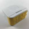 Remax Dual USB Charger 3.4AH สีขาว