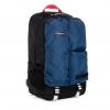 Timbuk2 รุ่น Showdown Backpack สี Dynamo
