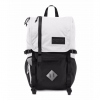 JanSport รุ่น HATCHET - WHITE