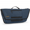 Timbuk2 รุ่น Catapult Messenger M - DuskBlue Surf Strip