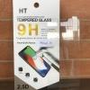 ฟิล์มกระจก Huawei Honor 10