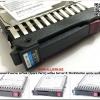 EG1200JEHMC [ขาย,จำหน่าย,ราคา] HP G8 G9 1.2TB 12G 10K 2.5 SAS SC Server Hard Disk Drive