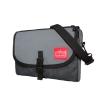 Manhattan Portage Red Hook Bag - Grey - Promotion Online Deal ชิ้นที่ 2
