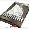 595336-001 [ขาย,จำหน่าย,ราคา] HP M6412A 200GB 4Gb 2P FC SSD