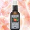 สารสกัดมะเขือเทศ ชนิดเข้มข้น Tomato Extract