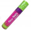 ( พรีออเดอร์ ) Makeup Monster Matte Liquid Lipstick สี Sassy