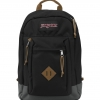 JanSport รุ่น Reilly - Black