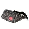 กระเป๋าคาดเอว Manhattan รุ่น MP 1102Z-TWL TWILL ALLEYCAT WAIST - CAM