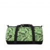 Mi-Pac - Duffel - Tropical Leaf