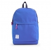 Hellolulu รุ่น NELLY - Royal Blue