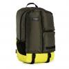 Timbuk2 รุ่น Showdown Backpack สี Army Dip