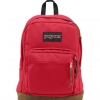 JanSport Right Pack - High Risk Red
