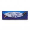 JanSport กระเป๋าเป้ รุ่น DISNEY BURRITO - DISNEY SPACE WALK