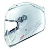 SHARK RACE-R PRO BLANK White azur